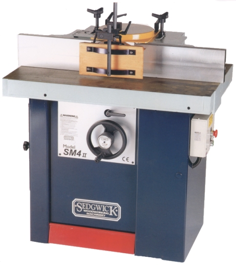 Woodworking Machinery Dealers South Africa | AndyBrauer.com